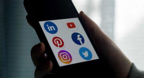 شركات التكنولوجيا توسع مكافحة المحتوى المتطرف على الإنترنت