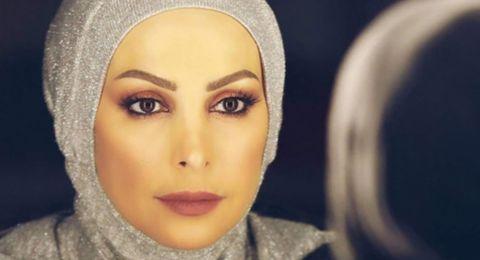 غادروا لبنان في الـ2019.. تعرفوا الى زوج ونجليّ أمل حجازي (صور)