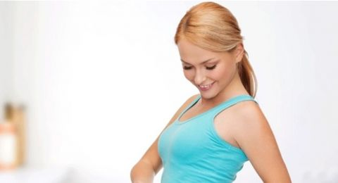 5 أطعمة تساعدك في تخليص جسمك من السموم. تعرّف إليها!