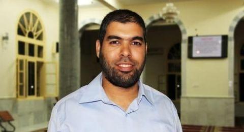 اعتقال 5 مشتبهين بقتل الشيخ محمد أبو نجم من يافا