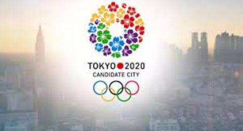 في ثالث أيام دورة الألعاب الأولمبية.. طوكيو تسجل 1763 إصابة جديدة بكوفيد-19