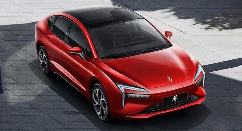 رينو تتعاون مع الصين لإنتاج واحدة من أكثر السيارات تطورا