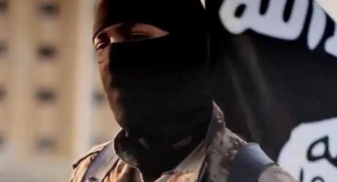 تقرير: المخابرات الأردنية تحبط مخططا إرهابيا كان يستهدف جنودا إسرائيليين