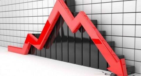 انخفاض الصادرات والواردات السلعية المرصودة خلال شهر أيار