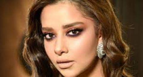 باللهجة اللبنانية.. بلقيس تطرح أغنيتها الجديدة