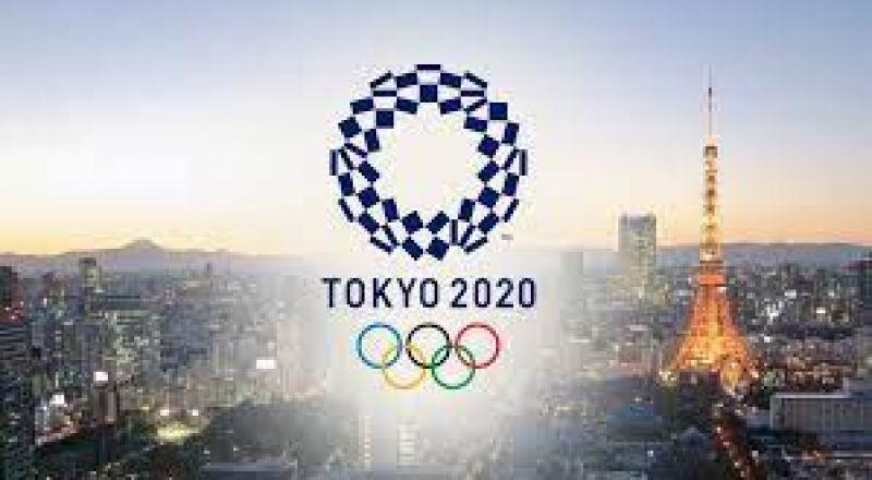 اولمبياد طوكيو: حصيلة ميداليات اليوم الأول
