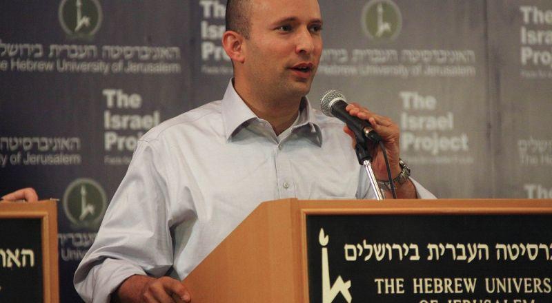 اسرائيل تتجه نحو تطعيم ثالث قريبًا