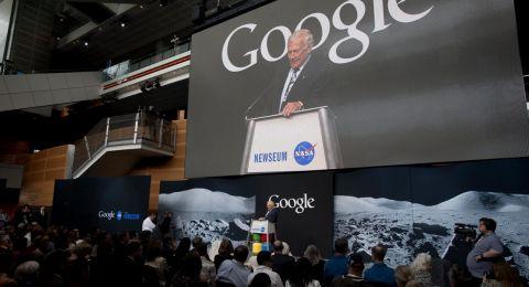 """دعوى قضائية لحظر بيع شرائح إلكترونية من قبل """"أبل"""" و """"غوغل"""" في أمريكا"""