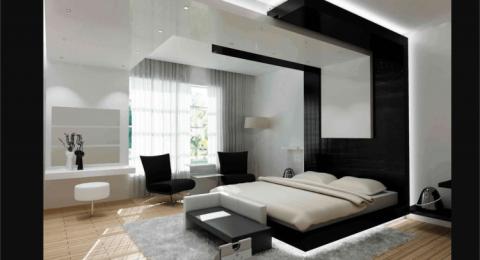 نصائح لاختيار غرف نوم مثالية يمكنها أن تعيش طول العمر وديكورات ولمسات فنية