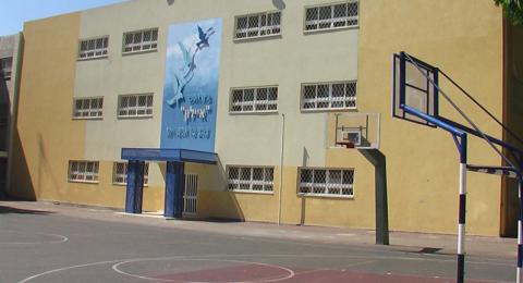 وزارة التربية والتعليم: حتى صباح الغد ستتوضح الصورة حول إضراب الابتدائيات