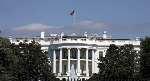 3 دول خليجية تطلق تحذيرات عاجلة لرعاياها في الولايات المتحدة