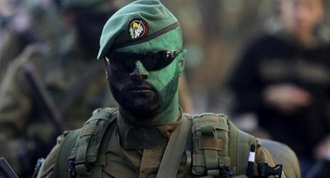 واشنطن وعُمان فرضتا عقوبات على شخصيات تمول حماس