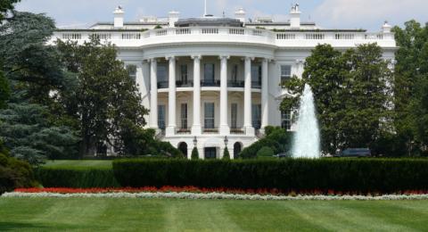 البيت الأبيض: لن ننشر الجزء السياسي من خطة السلام قبل الانتخابات الإسرائيلية