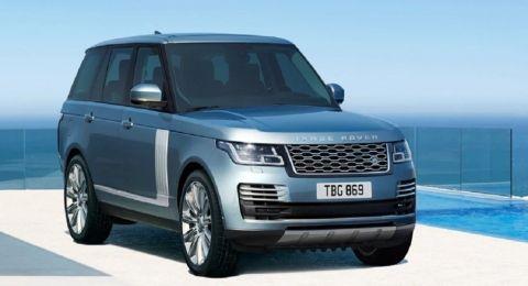 ارتفاع مبيعات سيارات يفوق سعرها 100 ألف دولار في روسيا