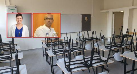 خبراء يقدمون نصائح اقتصادية في كيفية استقبال العام الدراسي بسلام