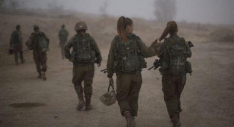 إسرائيل «الهوليودية» تنتهي عند حدود لبنان