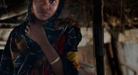 في بنغلادش... ممنوع كلمة