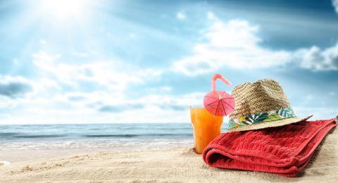 الطقس: أجواء شديدة الحرارة وتبقى أعلى من معدلها السنوي