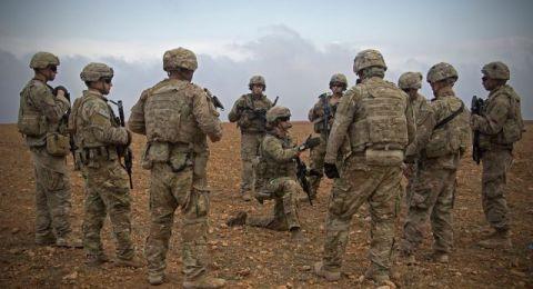 استقالة 5 جنرالات في الجيش التركي اثنان منهم مسؤولان عن ملف إدلب