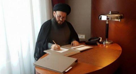 عاشوراء نداء الوحدة ورص صفوف الأمة الإسلامية