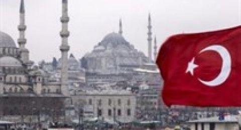 تركيا: الناقلة الإيرانية التي كانت محتجزة في طريقها إلى لبنان، ولبنان تنفي