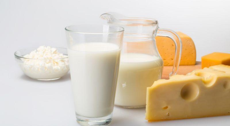 ما أعراض نقص الكالسيوم؟