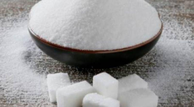 كيف تعرف إذا كان المنتج يحتوي على السكر؟