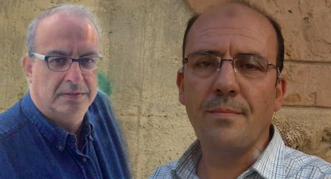 المدارس الأهلية في الناصرة ترفع الأقساط التعليمية: وضعنا المادي سيء!