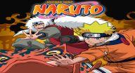 ناروتو 3 - الحلقة 14