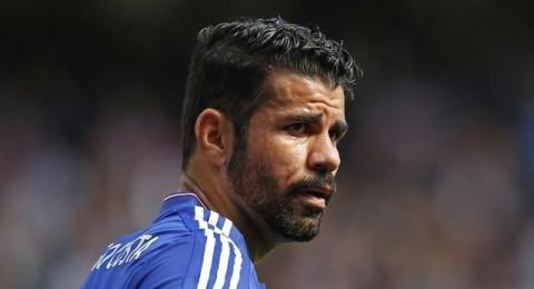 هل سينتقل كوستا مهاجم تشيلسي إلى برشلونة؟