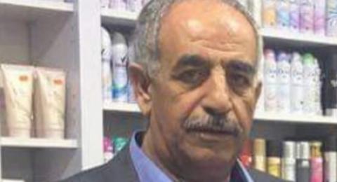كشف ملابسات وتفاصيل جريمة قتل المرحوم أحمد ريان من كابول