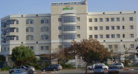 إقامة قسم خاص للأطفال المتعافين من الكورونا في مستشفى