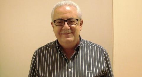 البروفيسور شحادة : مريض السكري معرّض اكثر من غيره لتعقيدات الكورونا