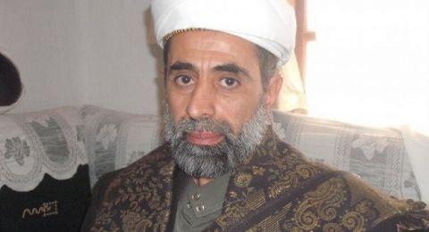 اغتيال وزير حوثي في صنعاء وهو برفقة ابنته