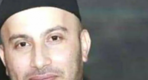 رهط: وفاة الشاب خميس أبو مديغم بعد إصابته بالكورونا