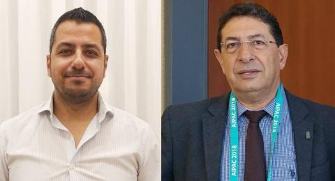 قرار تمديد 922: إخفاقات وفجوات بين المجتمع العربي وباقي المجتمعات