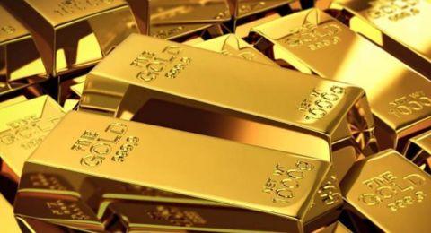أكبر مؤتمر دولي للذهب.. في بلد خليجي