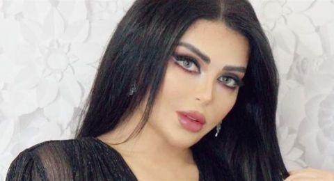 ملكة جمال إيران: قد أصبح إلى جانب ياسمين صبري وهيفا وهبي
