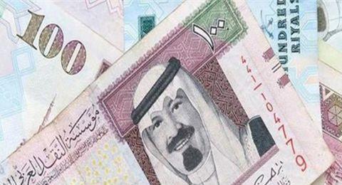 بالارقام.. السعودية تسجل عجزا بأكثر من 10 مليارات دولار