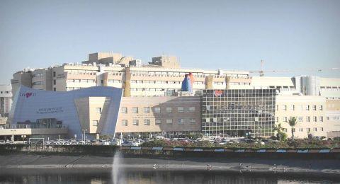 اتفاق مبدئي على إقامة فرع لمستشفى هداسا في دبيّ