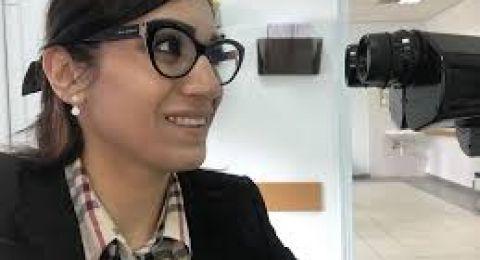 ابنة صائب عريقات : والدي ما زال يرقد في العناية المكثفة ووضعه مستقرا