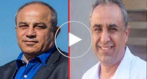 الشرطة تضاعف المخالفات للمجتمع العربي، قياديون: تمييز صارخ