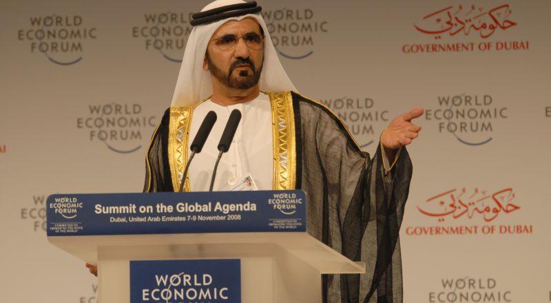 تعديلات في المعاملات التجارية في دبي مهم التعرف إليها
