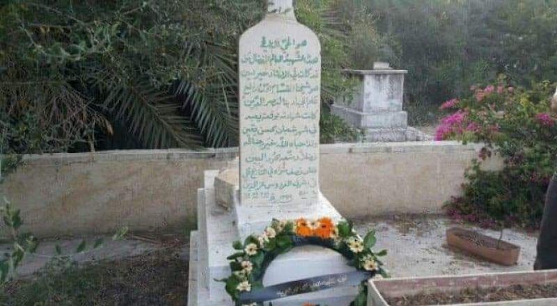 الثلاثاء: العليا تناقش ملف مقبرة القسام