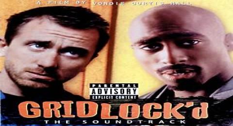 Gridlock'd-2PAC