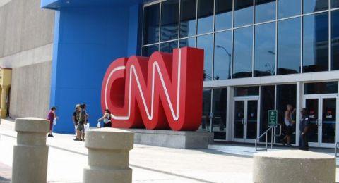 إقالة مراسل CNN بعد دعوته لمقاطعة إسرائيل
