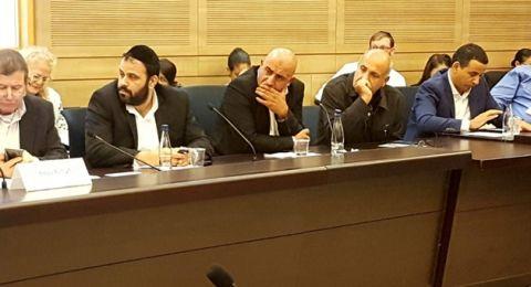 اصابة أكثر من 1900 مواطن اسرائيلي بوباء الحصبة
