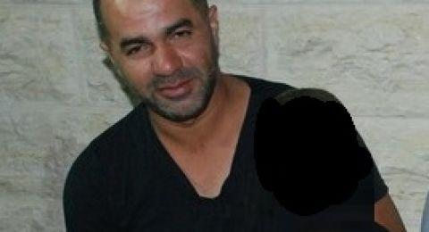 نحف: المجلس المحلي يعلن الاضراب على خلفية جريمة القتل