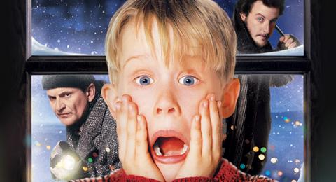 أجمل أفلام الكريسماس ورأس السنة التي تدخل السعادة على قلوبنا