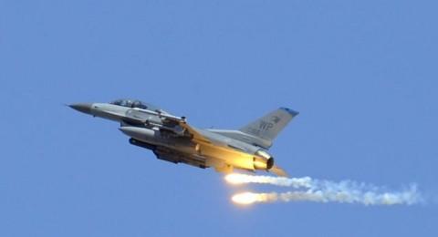 سوريا: مـا حقيقة دوي إنفجارات قوية في مدينة اللاذقية؟